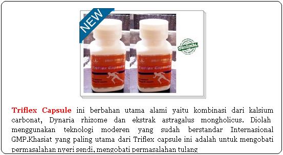 http://radangsenditradisionalobati.blogspot.co.id/2015/09/pengobatan-tradisional-radang-sendi.html