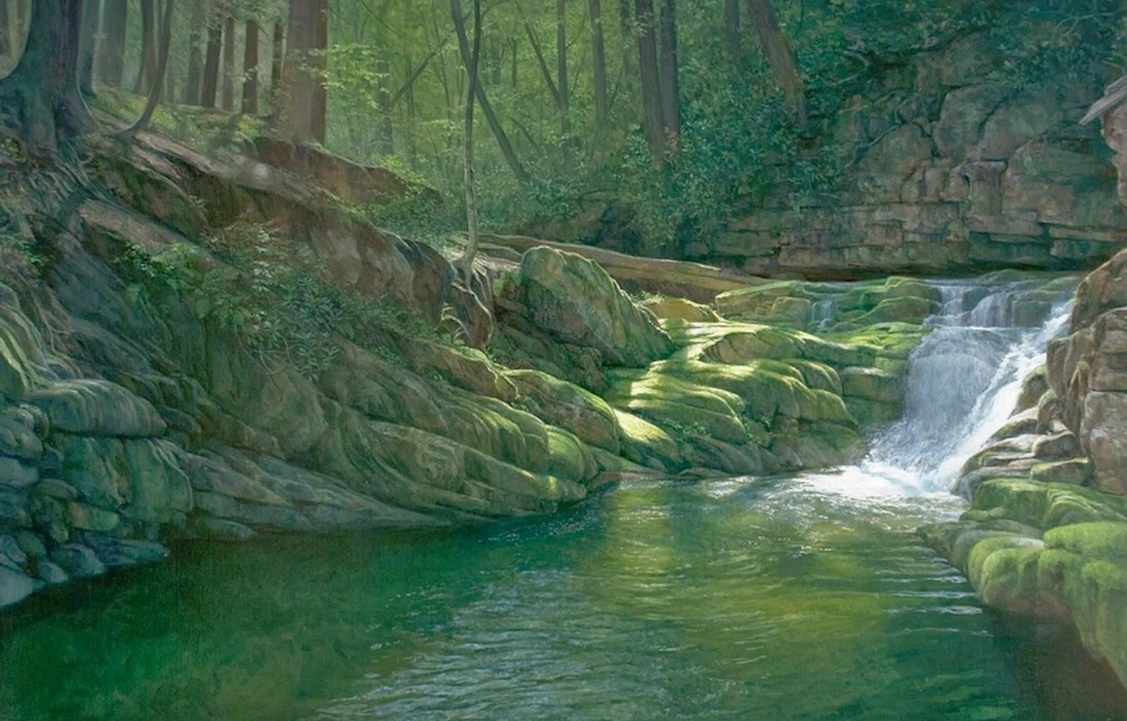 rios-pintados-al-oleo