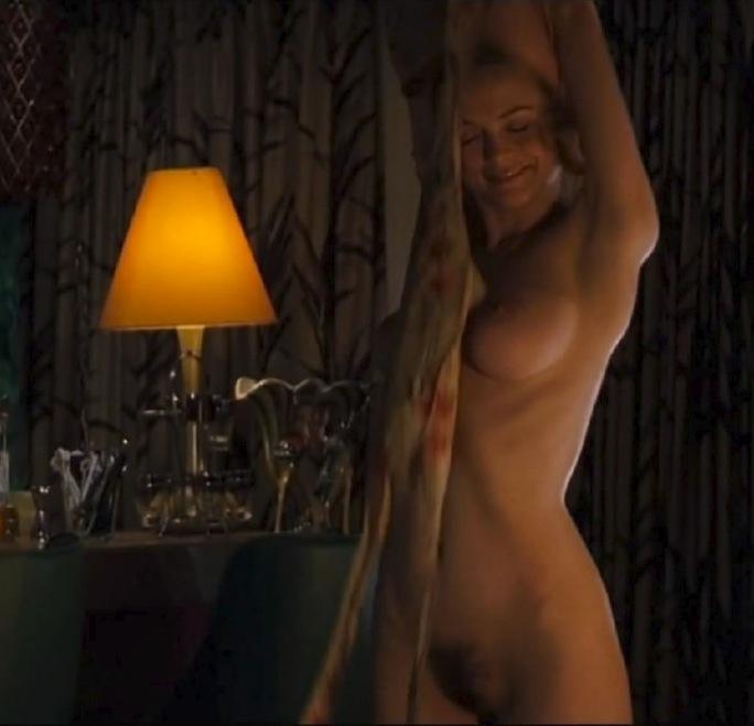 Fuck the soft ass amateur porn