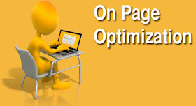 How to OnPage Optimization Blog