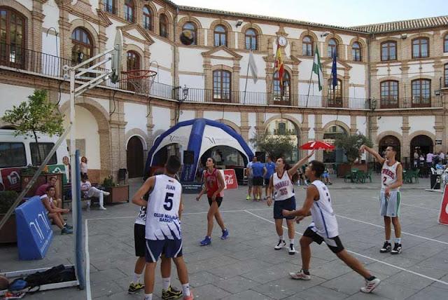 plaza-ochavada-archidona