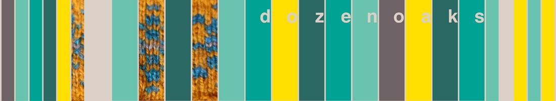 dozenoaks