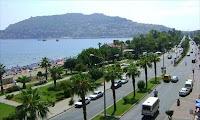 alanya tatilcireheri.blogspot.com