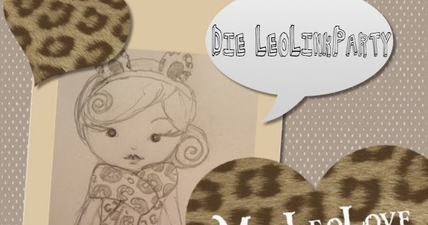 LeoLove