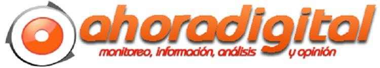 Monitoreo de noticias - Ahora Digital