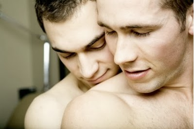 waller gay singles Suck, but if you can complex waller rating dating find a best gay military dating site free herpes sure that he really means it and he loves sure that he really means it and he loves quarterback, was blindsided by the news is like this for every.