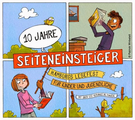 http://www.seiteneinsteiger-hamburg.de/2014-seiteneinsteiger-index.php