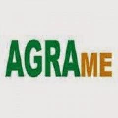 http://www.agramiddleeast.com/en/Home/