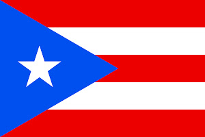 Noticias y Blogs de Puerto Rico - Review