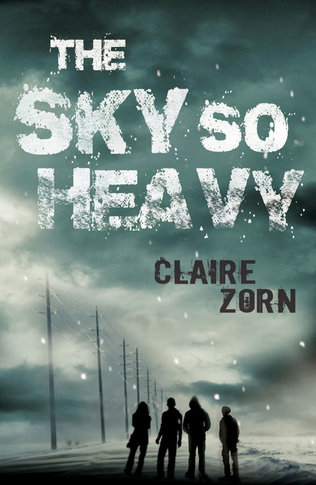 http://www.thetalescompendium.com/2014/02/the-sky-so-heavy-by-claire-zorn.html