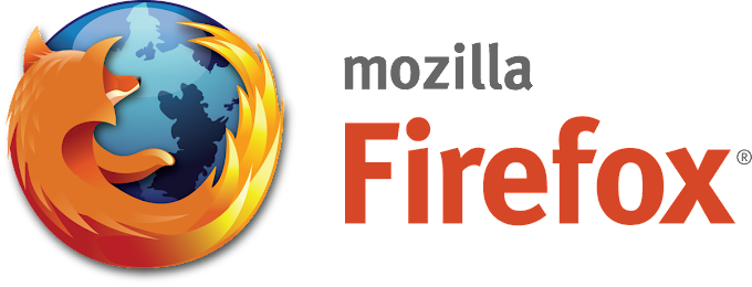 Firefox 16 Re-released After Fix of Flaw