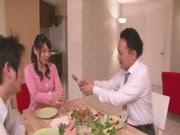 download gratis video porno jepang : istri selingkuh dengan atasan