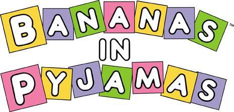 bananas en pijamas capitulos online