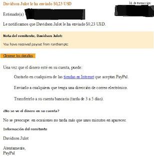RANTHEMPTC: MINIMO MÁS BAJO ENCONTRADO 0.05$ - Scam