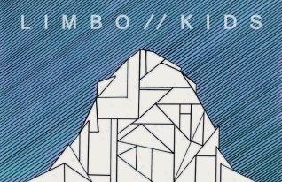 Limbo Kids