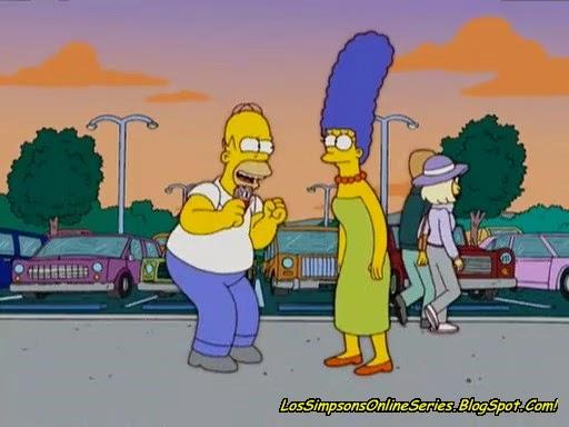 Juego_de_parejas_con_Marge_y_Homero