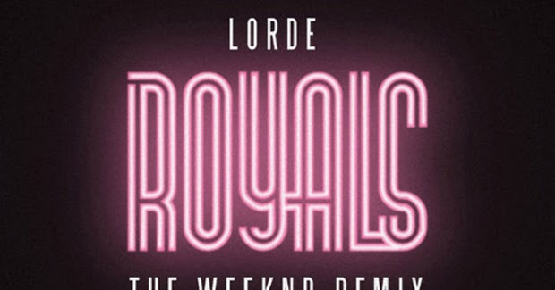 mp3 song royals by lorde
