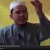 SYIAH SESAT - Ustaz Fathul Bari - Syiah Reka Hadith Palsu Hina Sahabat