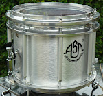 "Snare Drum 10"" Ultimate Series"