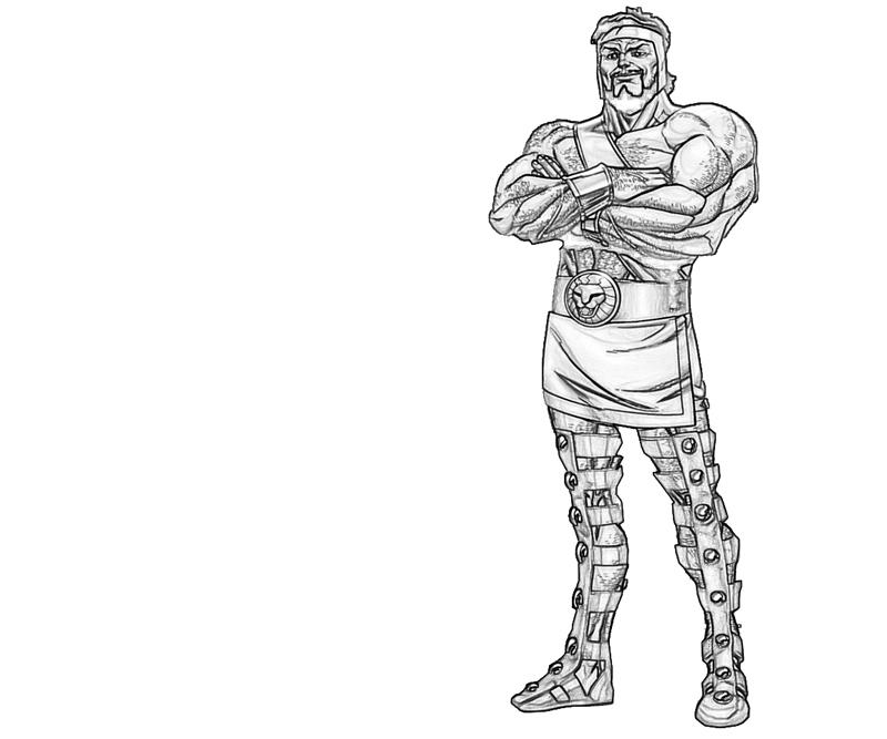printable-hercules-character_coloring-pages