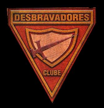 BLOG DESBRAVADORES