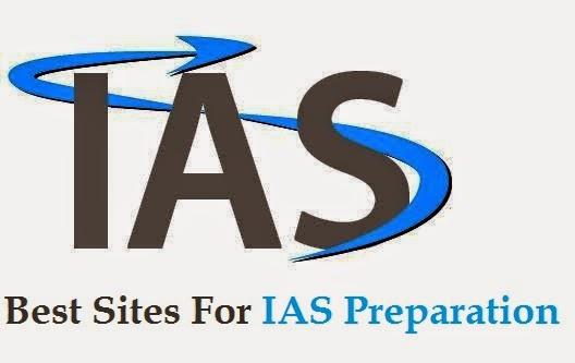 history of ias 38