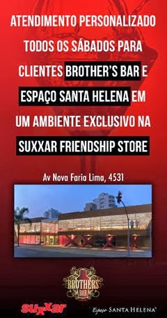 SUXXAR FRIENDSHIP STORE