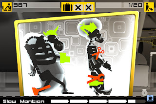 game android terbaik 2012