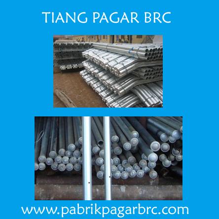 http://pabrikpagarbrc.com/?TIANG_PAGAR_BRC