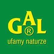 Miód  z Propolisem oraz Tran Norweski o aromacie miętowym- GAL