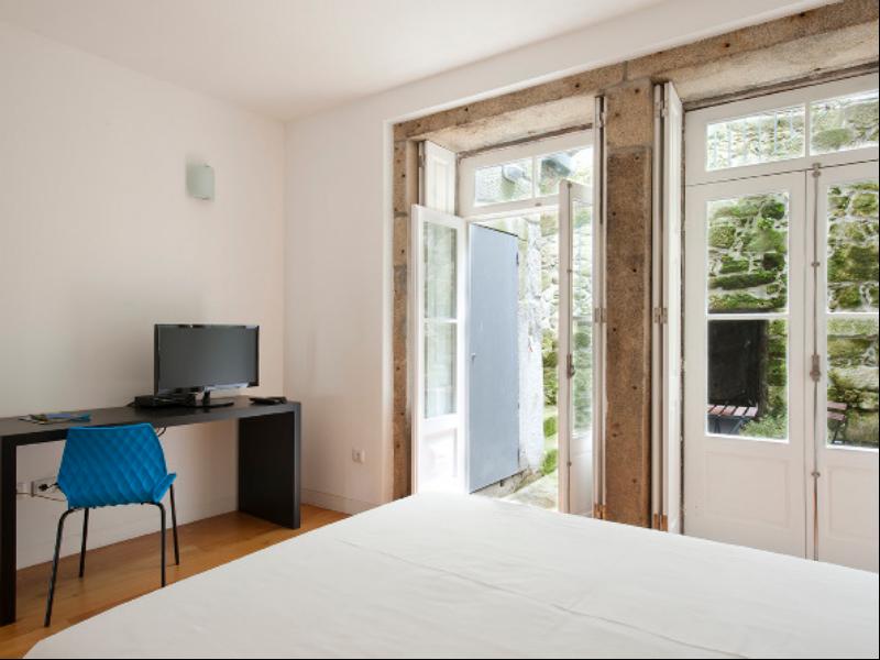 Cale Guest House (Oporto)