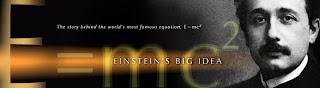 نبذة كتاب فيزياء المستقبل E=mc2.jpg