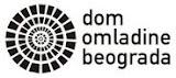 Partneri: Dom Omladine Beograda