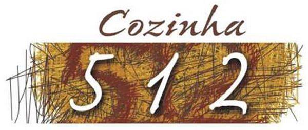 Cozinha 512