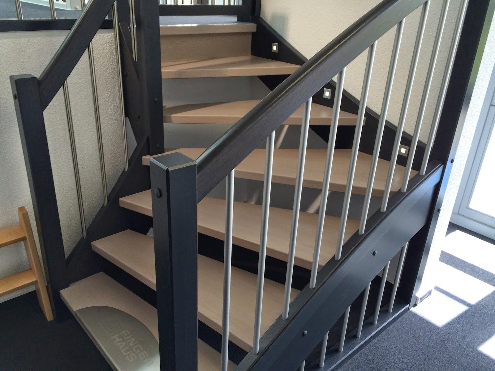 Fingerhaus vio treppe  Fingerhaus Vio Treppe ~ Raum- und Möbeldesign-Inspiration