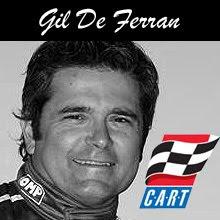2000 CART Championship