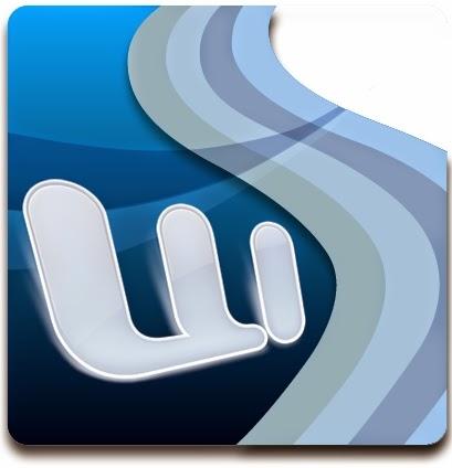Download Atlantis Word Processor