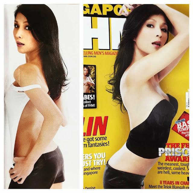hot naked girl sucks