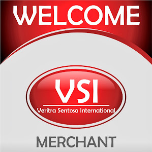 JOIN Veritra Sentosa International