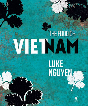 TOP SELLER: THE FOOD OF VIETNAM