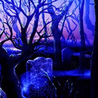 games2rule halloween spooky forest escape is another point and click room escape game developed by games 2 rule you are going to celebrate halloween in - Halloween Point And Click Games