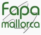 SOM MEMBRES DE FAPA MALLORCA (Federació de Associacions de Pares de Mallorca)