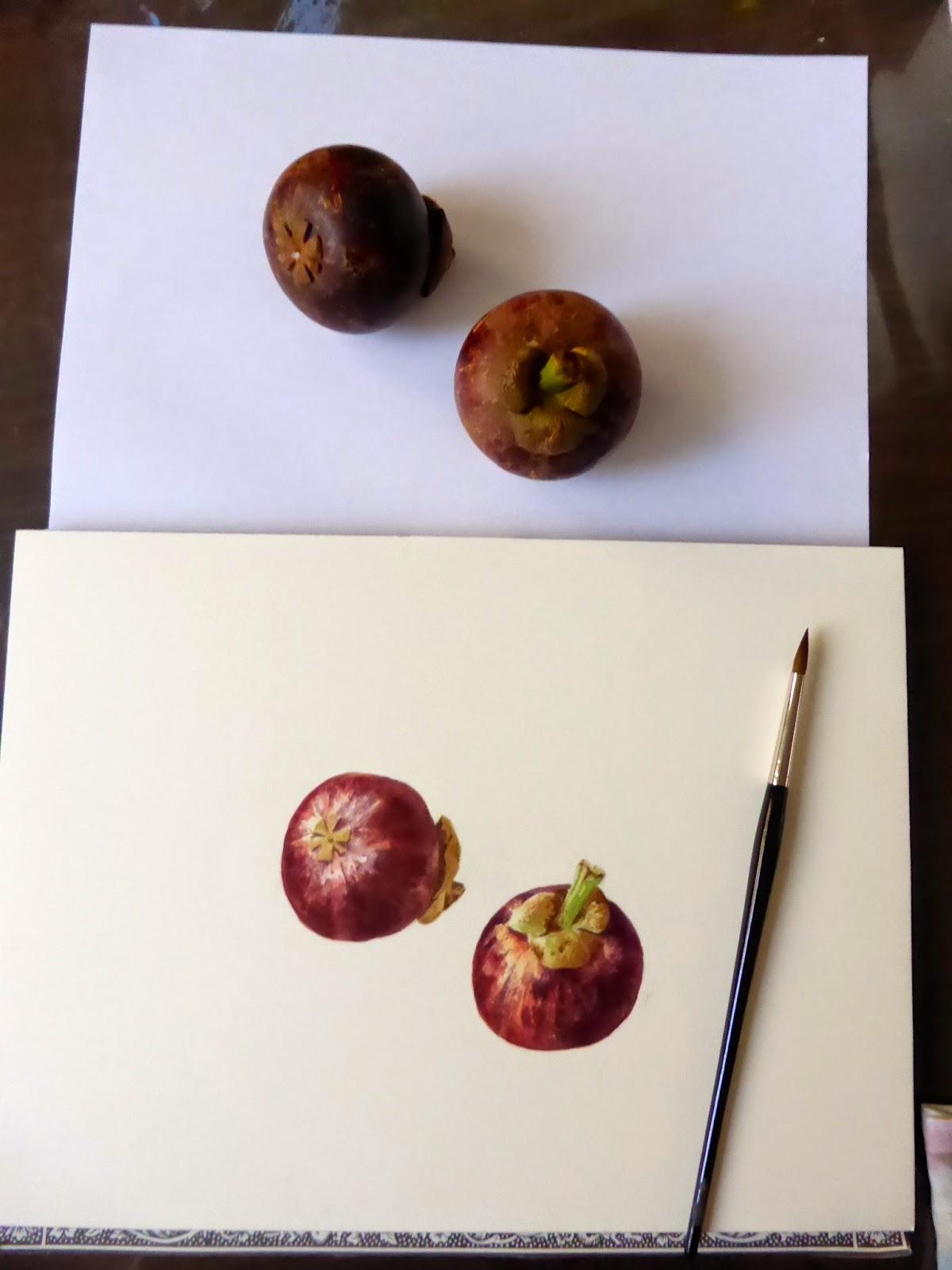 Papier Peint Gris Et Violet - Deco Photo gris et violet et papier peint sur Deco