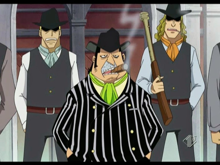Capone Bege One Piece