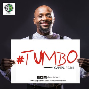 Download Tumbo By Capital Femi