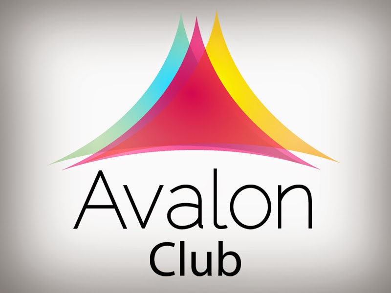 AVALON CLUB