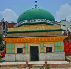 Jumaadi ul ukhraa -Hazrat Shaah Abdul haq Muhaddis Dehlvi   (Rahmatul Laahi  Alaieh)- 6