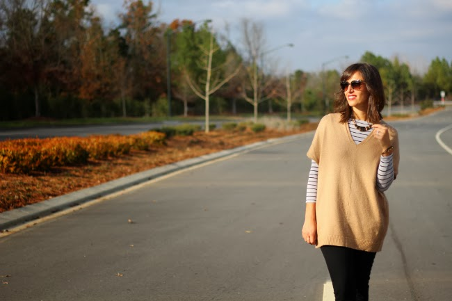Bloggers Who Budget-Fall For Less