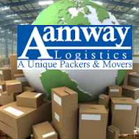 Aamway Logistics