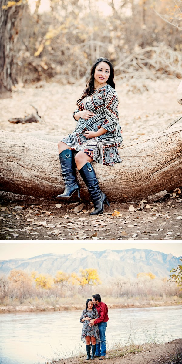 Maternity Photography albuquerque, albuquerque maternity photographer, maternity photography santa fe, family photography albuquerque, new mexico maternity photos, albuquerque maternity photos